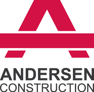 Gallery Image 9293-Andersen-Construction-Full-Logo---small-web.jpg