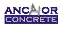 Anchor Concrete, Inc.