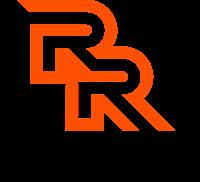 RimRiser