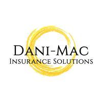Dani-Mac Insurance Solutions