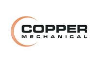 Copper Mechanical LLC
