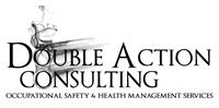 Double Action Consulting, LLC - Chehalis