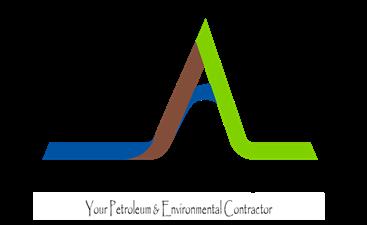 Peak Environmental LLC