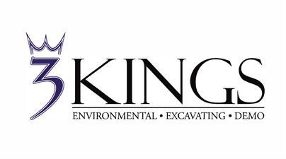 3 Kings Environmental, Inc.