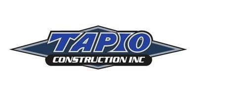 Tapio Construction, Inc.