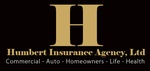 Cornerstone Humbert Insurance Agency, Ltd