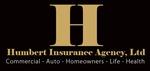 Cornerstone Humbert Insurance Agency, Ltd