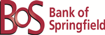 Bank of Springfield