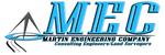 Martin Engineering Company of Illinois