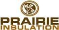 Prairie Insulation LLC