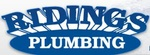 Ridings Plumbing, Inc.