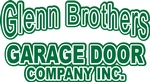 Glenn Brothers Garage Door Co.