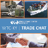 Trade Chat - June 25, 2019