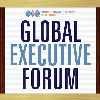 "Global Executive Forum: ""Landscape of Kentucky Trade and Investment"""