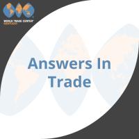 Answers in Trade: Duty Drawback & NRI Canada
