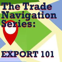 Export 101 in Partnership With World Trade Center Indianapolis