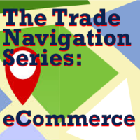 Trade Navigation Webinar Series:  eCommerce - Package cost savings