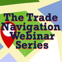Trade Navigation Webinar Series: eCommerce - The Logistics of eCommerce