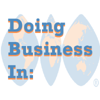 Doing Business In:  INDIA - Starting Up and Scaling Up in the World's Largest Democracy