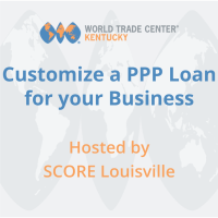 Customizing PPP Loan for Your Business
