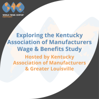 Exploring the KAM Wage & Benefits Study Hosted by Greater Louisville and KAM