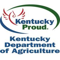 Connecting Kentucky Across Continents - KY Dept of Agriculture