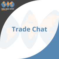 Trade Chat: Innovation through Collaboration – The road to success for the North American Aluminum Industry