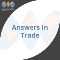 Answers in Trade: Setting up Foreign Distributors