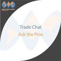 Trade Chat - November 10, 2021