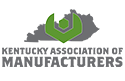 Kentucky Association of Manufacturers