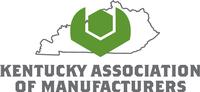 Kentucky Association of Manufacturers
