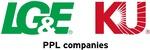 LG&E and KU Energy LLC