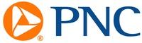 PNC Financial Services Group Int'l