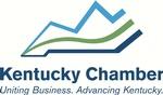 Kentucky Chamber