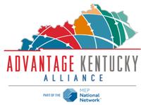 Advantage Kentucky Alliance