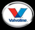 Valvoline International, Inc.
