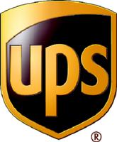 UPS - Worldwide Sales