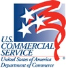 U.S. Commercial Service,  Department of Commerce