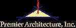 Premier Architecture, Inc.