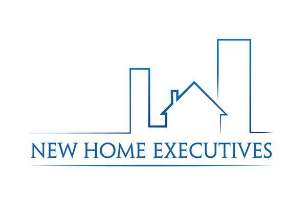 New Home Executives