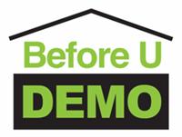 Before U Demo