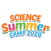 Summer Camp - 2020 - Session 6, August 3-7, 2020