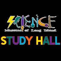 SMLI Study Hall 2020