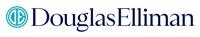 Douglas Elliman Real Estate - Port Washington
