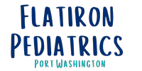 Flatiron Pediatrics of Port Washington