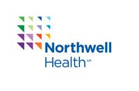 North Shore University Hospital - Northwell Health