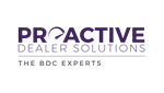 Proactive Dealer Solutions