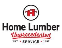 Home Lumber, Inc.