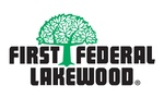 First Federal of Lakewood