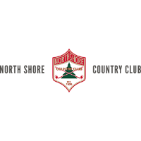 2021 PMSMCA Charity Golf Outing - EARLY BIRD GOLFER REGISTRATION OPEN